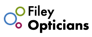 Filey Opticians